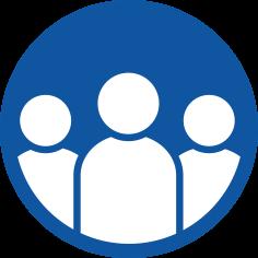 meeting Veranstaltungen