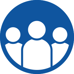 meeting Veranstaltung